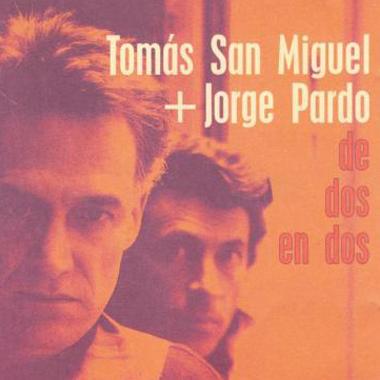 Tomas-San-Miguel-Jorge-Pardo-de-dos-en-dos