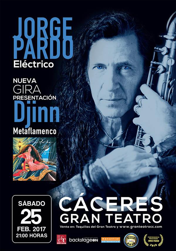 Jorge Pardo, flauta, saxo, flamenco, cumbre Flamenco Latin Jazz, musica en vivo, España, guitarra flamenca, Paco de Lucia, Camaron, flamenco, Caceres, jam, groove, musica electronica, metaflamenco,