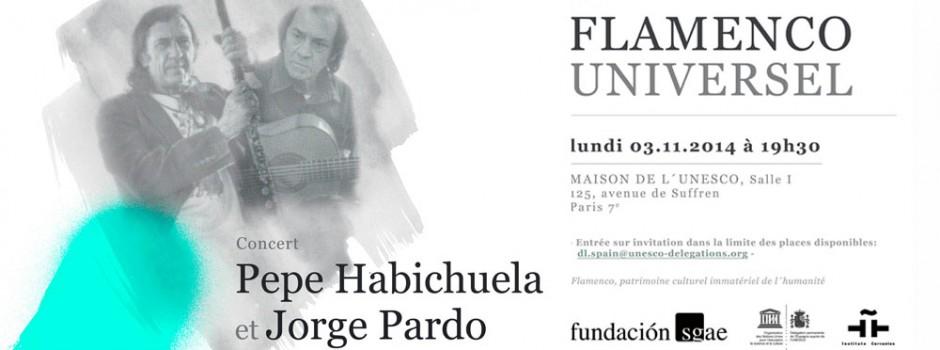 SLIDE PP y JP Unesco