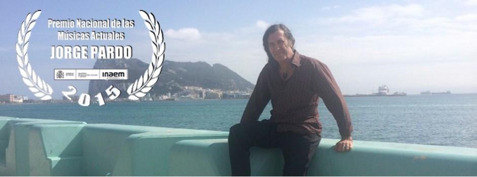 SLIDE premio gibraltar