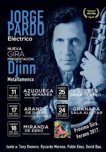 Jorge Pardo, flauta, saxo, flamenco, cumbre Flamenco Latin Jazz, musica en vivo, España, guitarra flamenca, Granada, flamenco jam, groove, musica electronica, metaflamenco